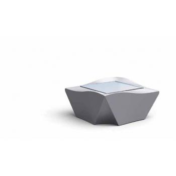 Designový stolek KAMI NI