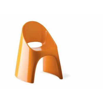 Cateringová banketová židle AMÉLIE