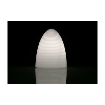 Venkovní designové osvětlení HONEY