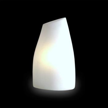Designové svítidlo YES