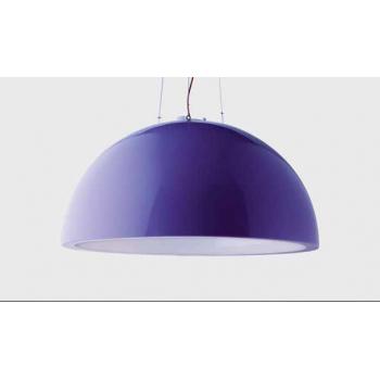 Designové svítidlo CUPOLE
