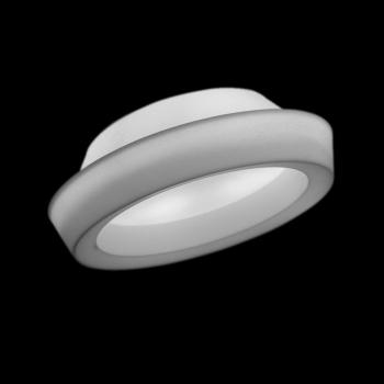Designové svítidlo UFO