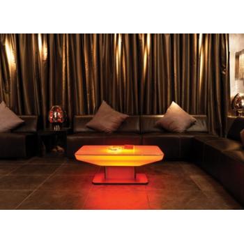Svítící konferenční stolek Studio 36