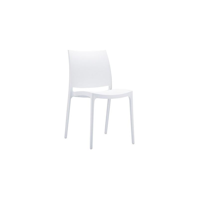 Exklusivní židle TRIX