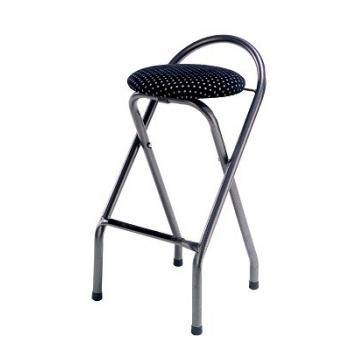 Skládací barová židle POPULAR