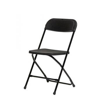 Skládací židle EUROPA