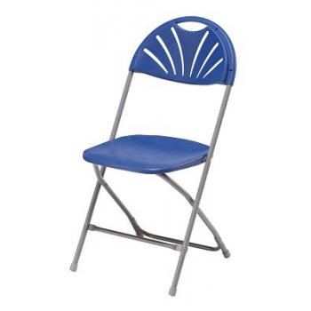 Skládací židle GLOBE