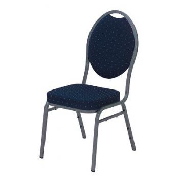Banketová židle BRILIANT