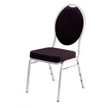 Banketová židle DIAMOND