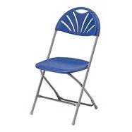 Skládací židle GLOBE EXTRA