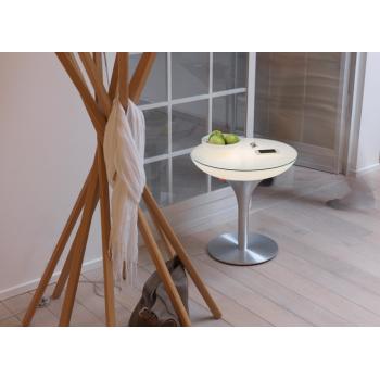 Svítící konferenční stolek Lounge S