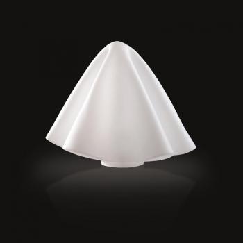 Designové svítidlo MANTEAU