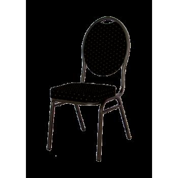 Banketová židle Budget