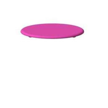 Přídavná deska ke květináči T ball (indoor)