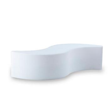 Designový sedací nábytek WAVE