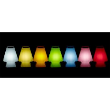 Designové svítidlo PRET-A-PORTER