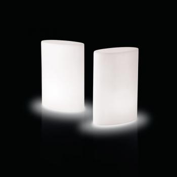 Designové svítidlo ELLISSE