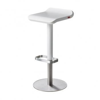 Barová židle ED
