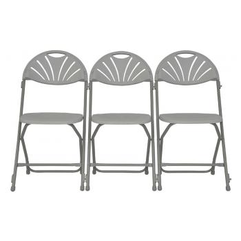 Skládací židle Alexandra K-chair