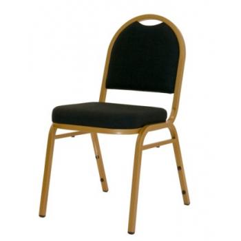 Banketová židle IGOR
