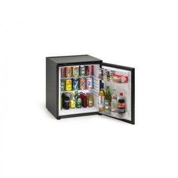 Minibar INDEL B K 60 EcoSmart +++