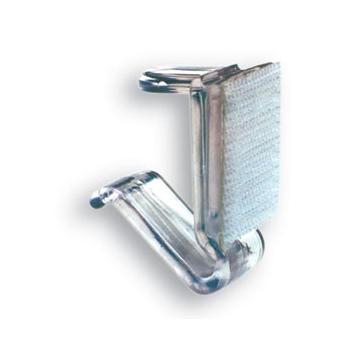 Rautové spony pro desky s tloušťkou 15 mm, 25ks