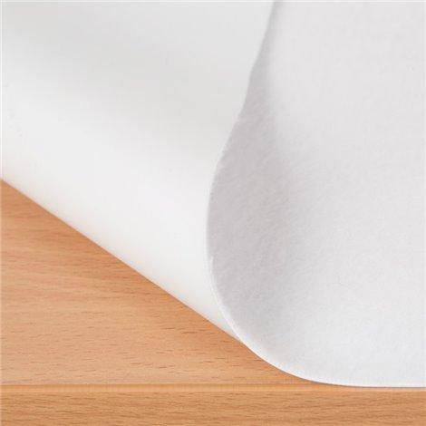 Muleton - podkladový materiál pod ubrusy, Ø 152cm