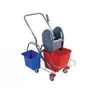 Úklidový vozík KLASIK MINI V3