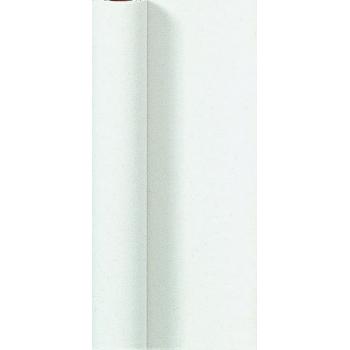 Ubrusová role Dunicel, 0,90 x 40 m, 1 bal. - různé barvy