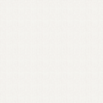 Ubrus čtvercový/Napron Dunisilk 20 ks, 84 x 84 cm, různé barvy