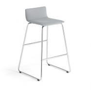Barová židle Montana, výška...