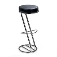 Barová stolička Baltimore,...