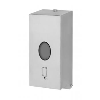 Automatický dávkovač tekutého mýdla DIH66A, 800 ml