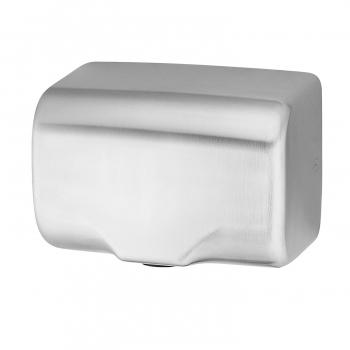 Osoušeč rukou ECO HD1HR3, stříbrný