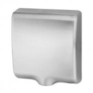 Osoušeč rukou SLIM stříbrný
