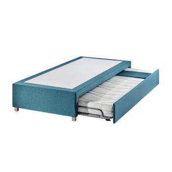Hotelová postel s přistýlkou PRO Twin