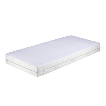 Chránič matrací Flex 200 x 90 cm