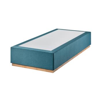 Hotelová postel 3-PRO se soklem 200x900x36/30 cm