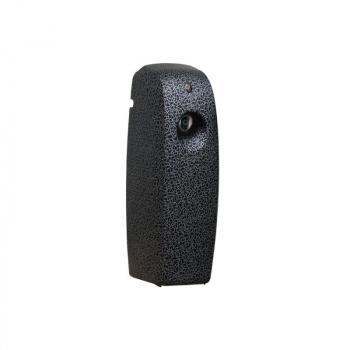 Osvěžovač vzduchu LED MERIDA UNIQUE GLAMOUR BLACK LINE - lesk