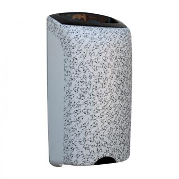 Koš na odpadky otevřený Maxi MERIDA UNIQUE CHARMING LINE - mat