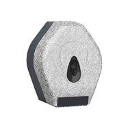 Zásobník na toaletní papír Mini MERIDA UNIQUE PALACE LINE - mat