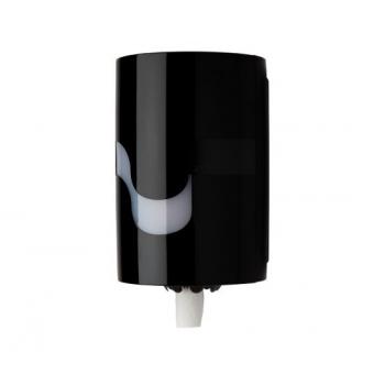Tork Mini zásobník na role se středovým odvíjením - bílý