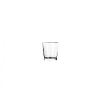 Sklenice ODE 0,25 05c1249 Whisky