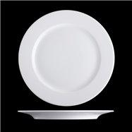BASIC talíř mělký 28cm