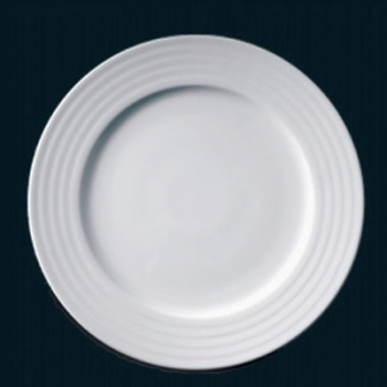 AQUA  talíř mělký 20cm