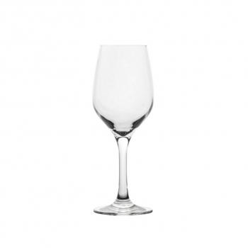 Plastový pohár na WINE 0,38 L