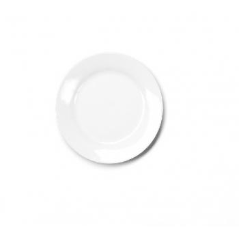 JANE talíř dezertní 19 cm