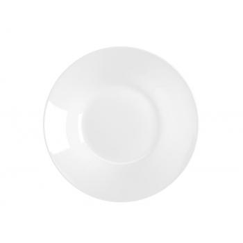 JANE talíř hluboký 23 cm