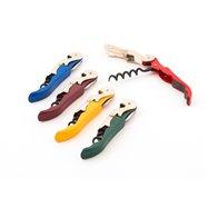 Nůž číšnický PULLTAPS klasik - barva GUT