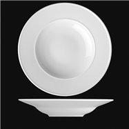 EXCELLENCY talíř pasta 27cm